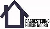 Huisje Noord – Dagbesteding in Borculo Logo